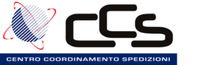 Logo dark - C.C.S. Asti s.r.l.