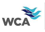 Logo WCA INTER GLOBAL - C.C.S. Asti s.r.l.