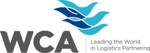 Logo WCA - C.C.S. Asti s.r.l.