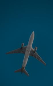 Trasporto aereo - C.C.S. Asti s.r.l.