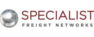 SPECIALIST FREIGHT NETWORKS (SFN)