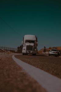 Trasporto camionistico - C.C.S. Asti s.r.l.