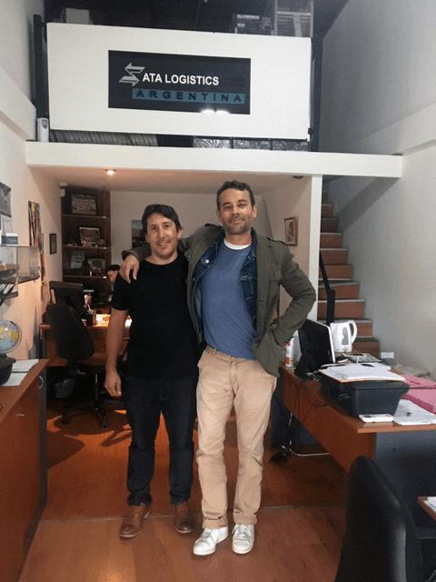 corrispondenti-esteri-ccs-argentina