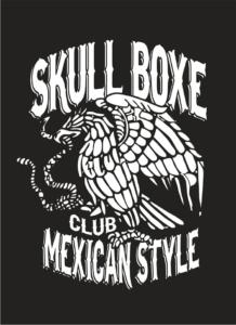 logo-skullboke