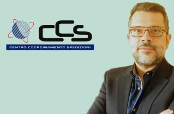 Loris Zelaschi - Socio della C.C.S. Asti s.r.l.