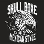 SKULL BOXE CANAVESANA - C.C.S. Asti srl