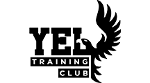 CCS sponsorizza la YEL TRAINING CLUB