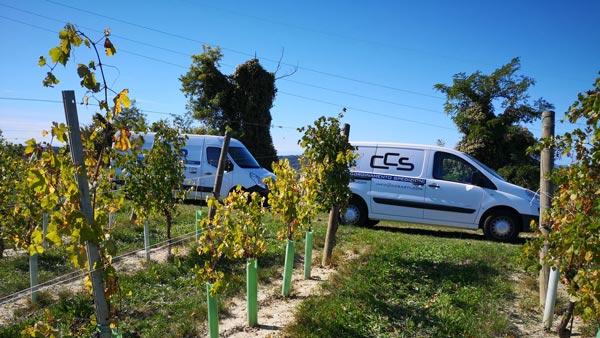 furgone-monferrato-piemonte-trasporti-ccsasti-600x338-01