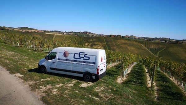 furgone-monferrato-piemonte-trasporti-ccsasti-600x338-02
