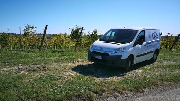 furgone-monferrato-piemonte-trasporti-ccsasti-600x338-03