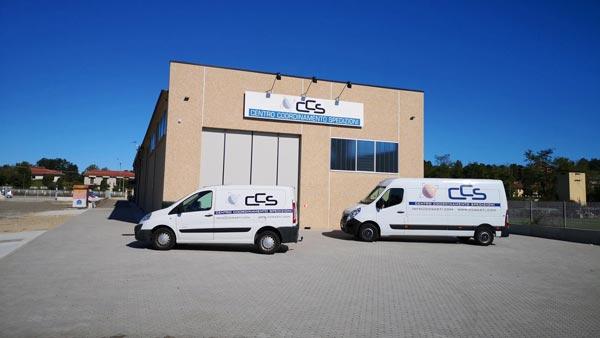 furgone-monferrato-piemonte-trasporti-ccsasti-600x338-05