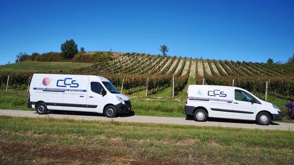 furgone-piemonte-trasporti-ccsasti-600x338-06