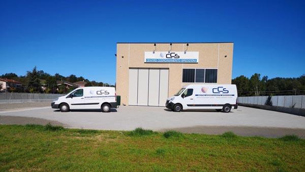 furgone-piemonte-trasporti-ccsasti-600x338-07